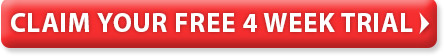 Claim your FREE 4 WEEK TRIAL to Reading Eggs
